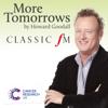 More Tomorrows (Live At Royal Albert Hall, London / 2013)