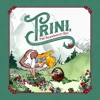 Trini, the Strawberry Girl (Unabridged)