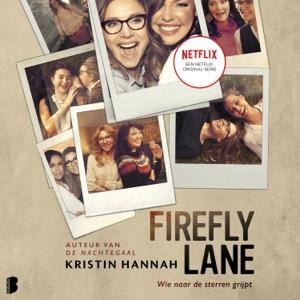 Firefly Lane  (Wie naar de sterren grijpt)