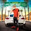 DJ Kayz - Wili Wili (feat. Nordine H-Ali)