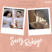 [Download] Sang Rahiyo (feat. Ranveer Allahbadia) MP3