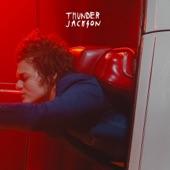 Thunder Jackson - Colours