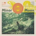 Minor Moon - The Ground