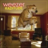 iTunes Pass The Weezer Raditude Club Week 6 Single
