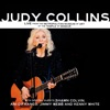 Live at the Metropolitan Museum of Art, Judy Collins
