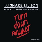 Lil Jon - Turn Down for What