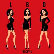 LBD - Becky G.