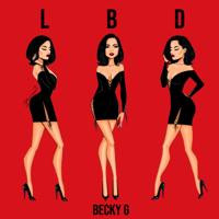 LBD - Becky G
