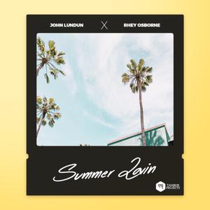 John Lundun - Summer Lovin feat. Rhey Osborne