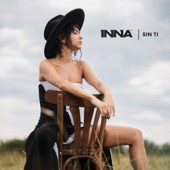 Sin Ti - INNA Cover Art