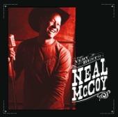 Neal McCoy - Wink