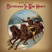 [Download] Must Be Santa MP3
