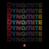 Download lagu BTS - Dynamite (Retro Remix)