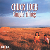 Chuck Loeb - One Another artwork