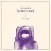 Alexandra Stréliski - INSCAPE artwork