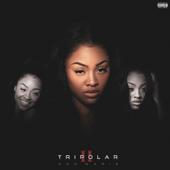 Tripolar 2-Ann Marie