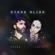 R3HAB & Jolin Tsai - Stars Align