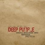 Deep Purple - Hush
