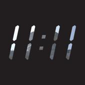11:11 (Bonus Track Version)