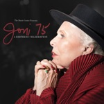Joni 75: A Joni Mitchell Birthday Celebration (Live)