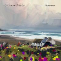 Gráinne Brady - Newcomer artwork