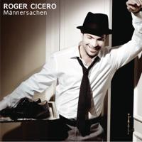 Roger Cicero - Männersachen artwork