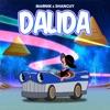 Dalida - Single