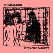 Filmmaker - Mirror Slave