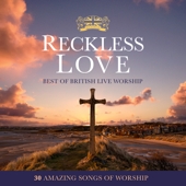 Reckless Love: Best Of British Various Artists - Various Artists
