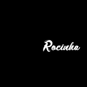 Mc Zoio de Gato & KONDZILLA - Rocinha