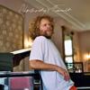 Benny Sings - Nobody's Fault (feat. Tom Misch) kunstwerk