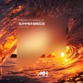 Markus Hakala - Summer Breeze