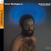 Grover Washington, Jr. - Hydra