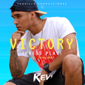Legal Baby - Kevin Alejo