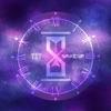 TST - Wake Up  artwork