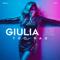 Download Lagu Giulia Be - Too Bad mp3
