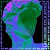 STRLGHT - Where Do We Go kunstwerk