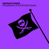 Nathan Evans & The Kiffness - Wellerman (Sea Shanty / The Kiffness Remix) Grafik