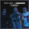 Floussi (feat. Canardo) - Single, BenLabel