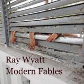 Ray Wyatt - A Good Day Fishing