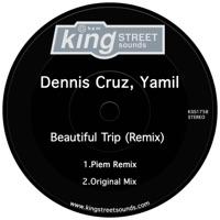 Beautiful Trip - DENNIS CRUZ - YAMIL