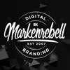 MARKENREBELL | Unternehmer-Podcast zu Markenführung, Kommunikation & Digitalisierung