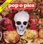 Pop-O-Pies - Fascists Eat Donuts