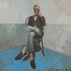 Matt Berninger - Serpentine Prison  artwork