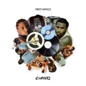 Trey Songz - Circles