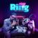 Ring Ring (feat. Meme Machine) - Emiway Bantai
