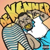 De Kenner by FBC, VHOOR iTunes Track 2
