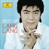 Concerto For Piano & Orchestra: III. The Duty Edit Lang Lang & London Chamber Orchestra - Lang Lang & London Chamber Orchestra