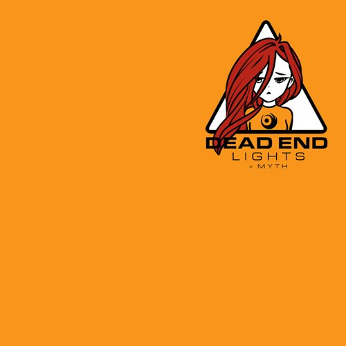 Lights – Dead End – Single [iTunes Plus M4A]