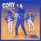 Cory Wong - Coming Back Around (feat. Cody Fry)